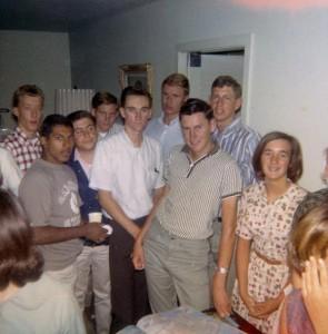 ALHS1964
