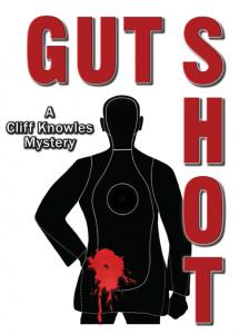 GutShot front
